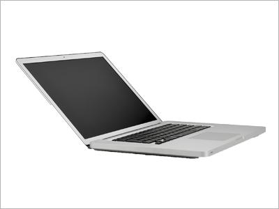 パソコン・PC周辺機器の買取イメージ