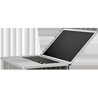 MacBook Pro 2018Apple