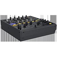 DJM-900NXS2PIONEER